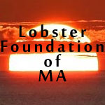 Massachusetts Lobstermen Foundation of MA