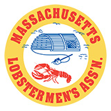 Massachusetts Lobstermen Association